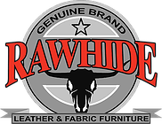 Rawhide International