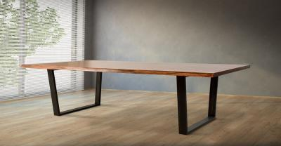 Modern Dining Tables in Toronto, ON