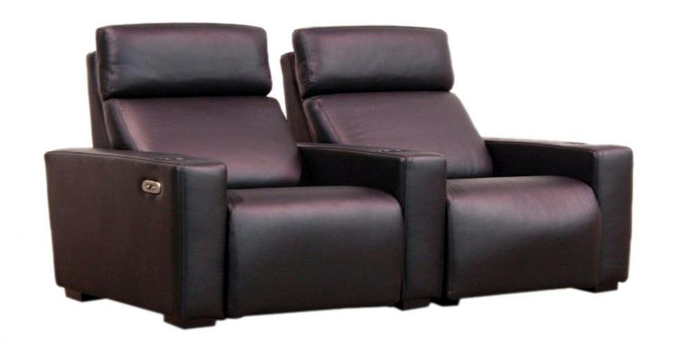 Home Theatre Seating in Toronto, ON