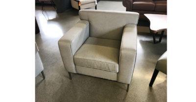 Fabric chair clearance