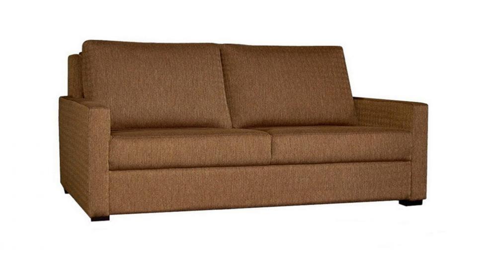Freeport Fabric Sleeper Sofa