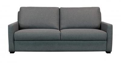 fabric sleeper sofa